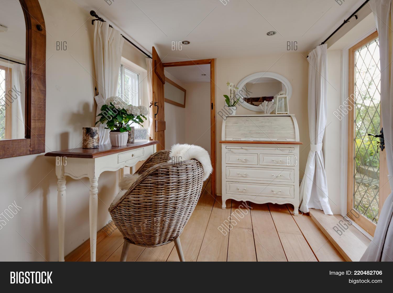 Stylish beautifully image photo free trial bigstock