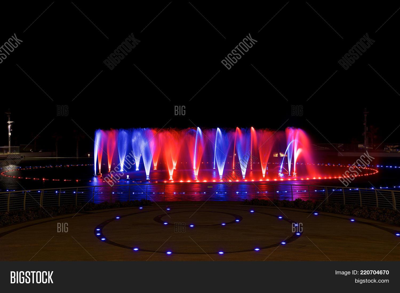 Kalkara, MALTA - 17 Image & Photo (Free Trial)   Bigstock