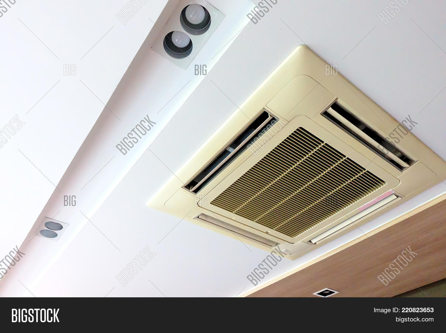 pump heat fit mini en ceiling mitsubishi article zone wid btu constrain hei dual conditioner normal ductless air split cassette