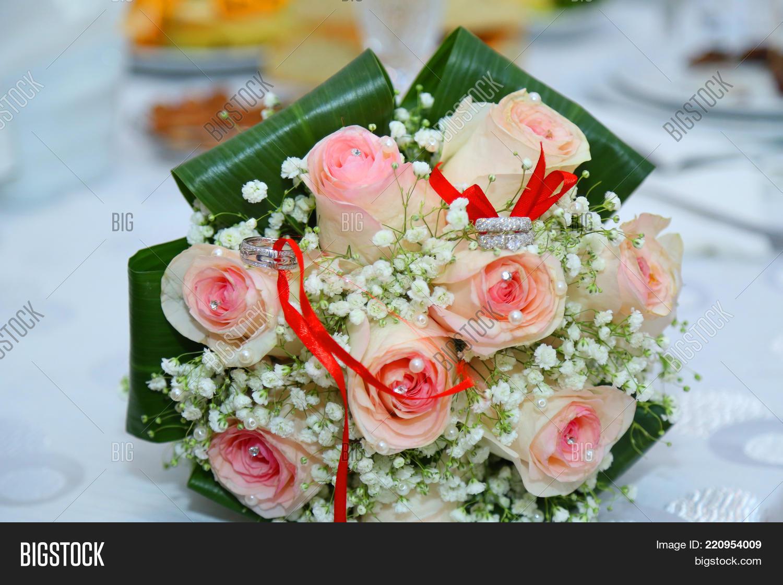 Wedding Details White Image & Photo (Free Trial) | Bigstock