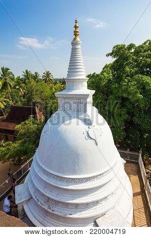 St Anne Church, Sri-lanka