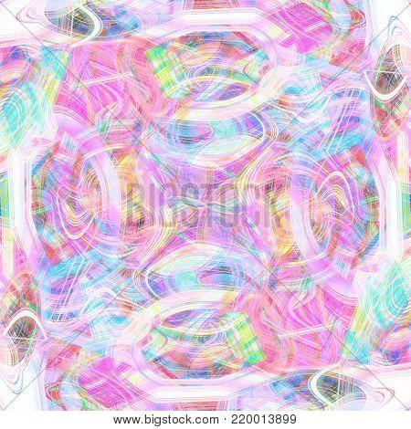 colored oblique lines background texture