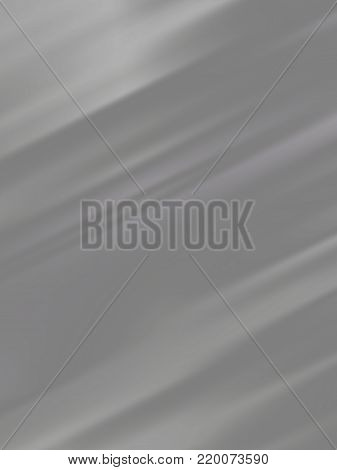 Vector motion blur. EPS10 with mesh gradient. Abstract composition with blurred lines. Blurred lines for relax themes background. Background with copy space. Place for text. Vector wind