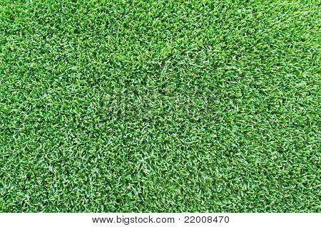 Artificial Grass  Field