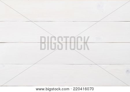 Pine wood texture white painted coated woodgrain detail horizontal pattern background