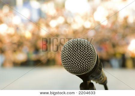 Waiting For Singer
