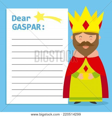 Gaspar.eps