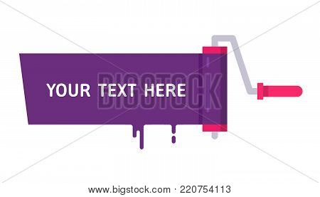 Sale Web Banners Template