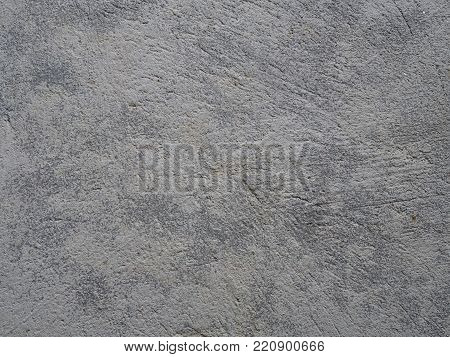 Vintage background of cement or stone old texture as a retro pattern wall