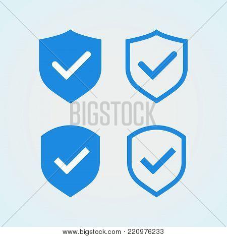 Verified-badges Copy