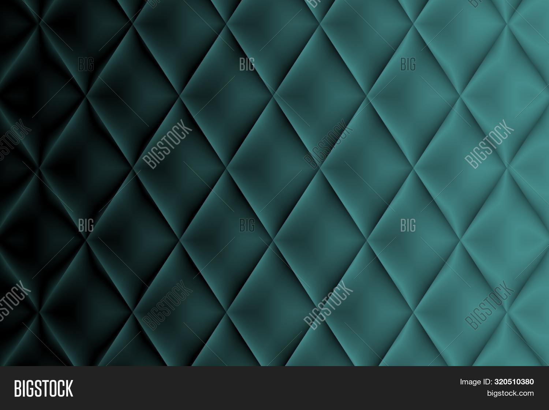 Dark Green Color Image Photo Free Trial Bigstock