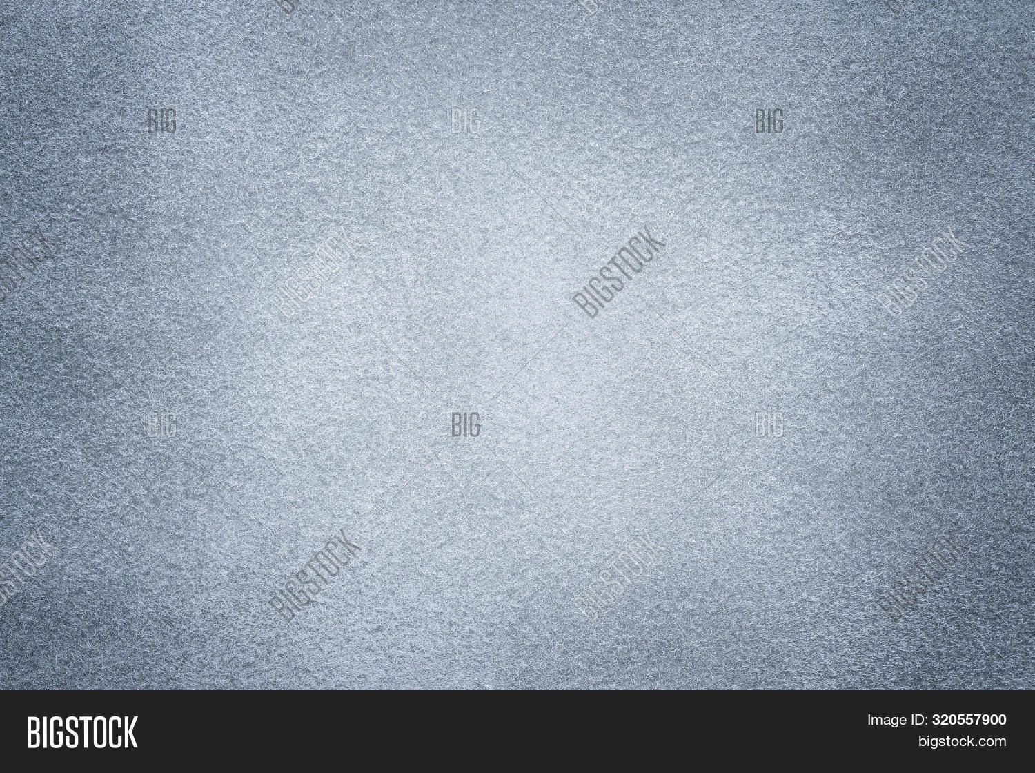 Background Light Gray Image Photo Free Trial Bigstock