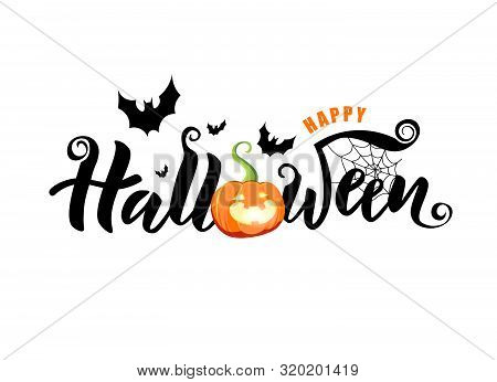 Halloween New5 [converted].ai