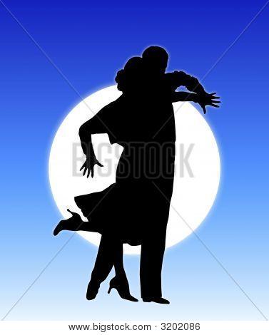 Moonlight Dance