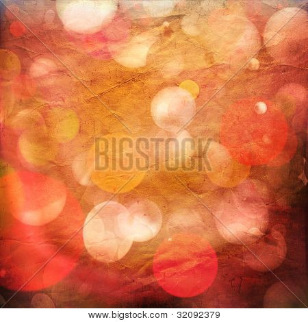 Grunge paper texture. blur background, place for your text poster