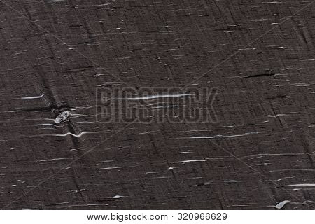 Gray Granite Texture. Can Be Used As Background In Art Projects.