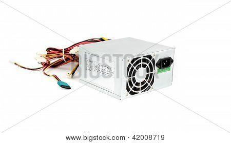 Pc Power Unit