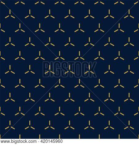 Stylish Menswear Seamless Pattern With Small Elements Ornament. Male Or Unisex Fashion Fabric Print