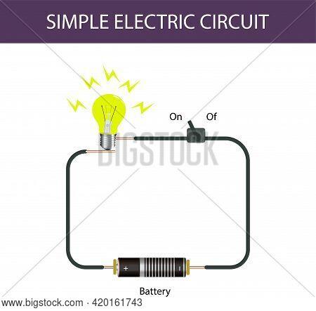 Elektrik.devresi.2.eps