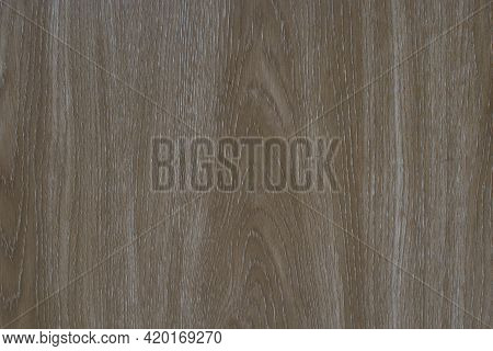 Picture Of Wood Furniture Texture. Light Brown Color