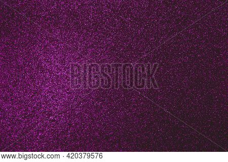 Shiny Bright Purple Background Luxury Magenta Texture