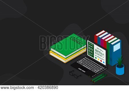 Laptop2_1