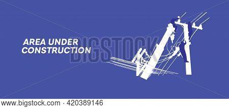 Construction1.eps