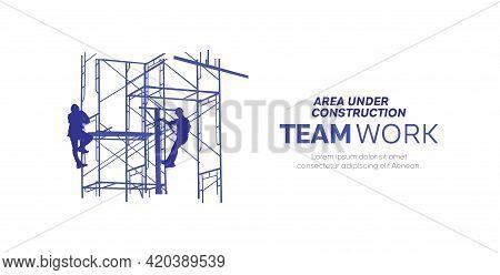 Construction9.eps