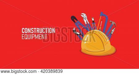 Construction11.eps