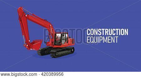 Construction18.eps
