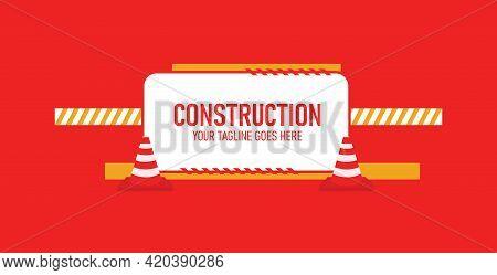 Construction24.eps