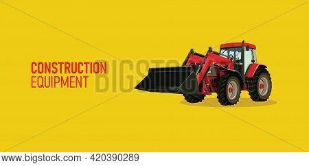 Construction25.eps