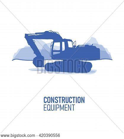 Construction36.eps