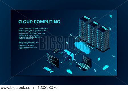 Cloud29Jan7