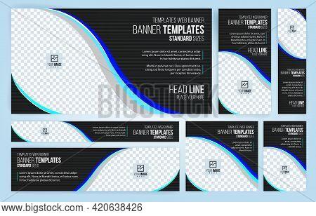 Templateswebbanners01