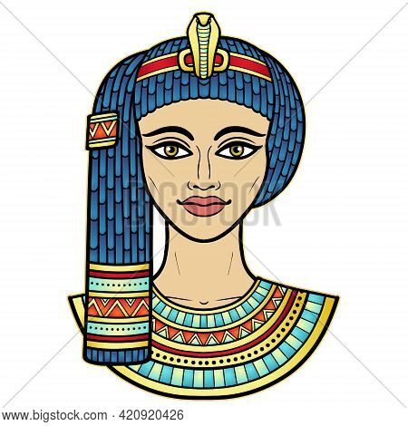 Beautiful women of pictures egyptian Egyptian Brides