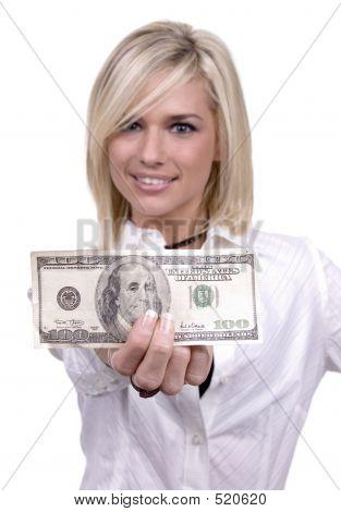 MoneyS1563