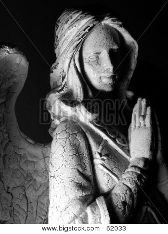 Angel I