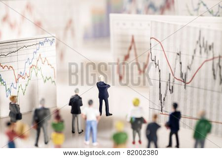 Analysis Of The Markets