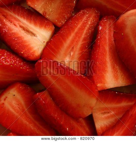 strawberry2jpg