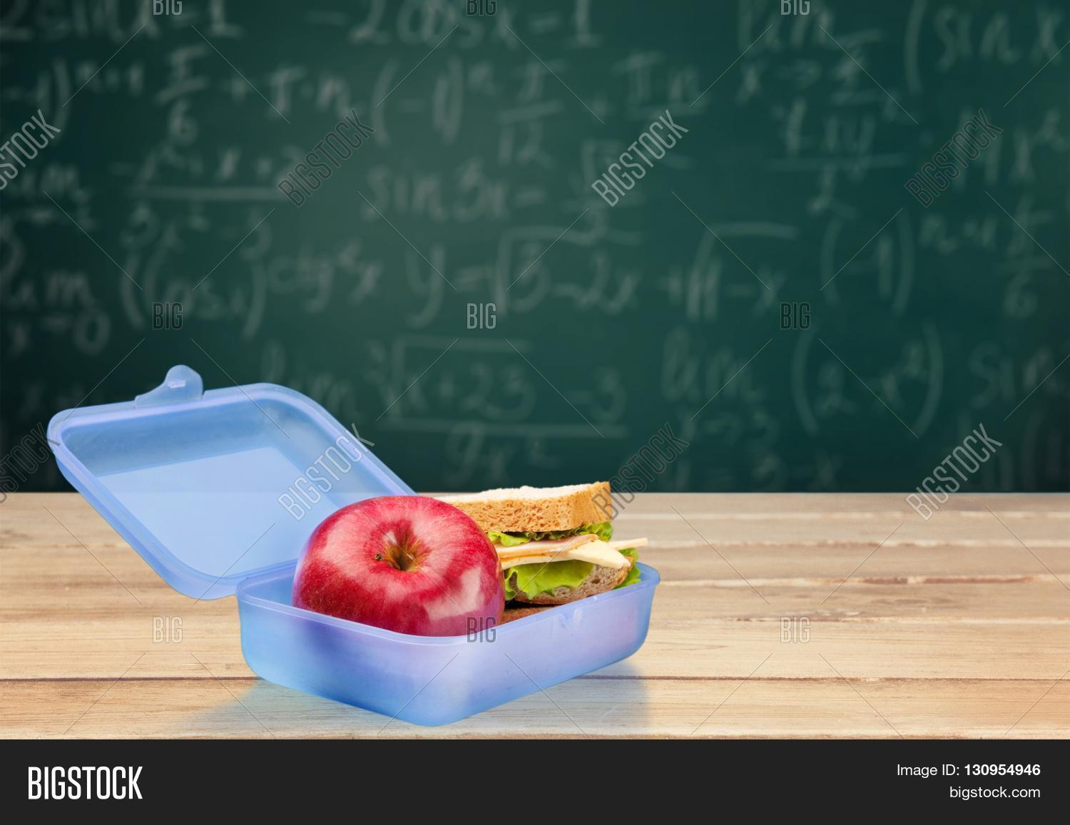 satire on school lunches High school freshman satire my advice essay in this essay, i'm going to give advice to the high school freshman class to help them out with their last four high school years and to help them be successful.