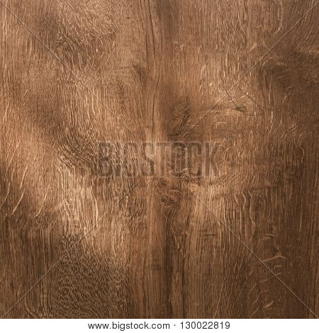 Wood texture. Background wood. Texture of wood background. Brown wooden texture. Wood plank brown texture background. Grunge wooden texture used as background.