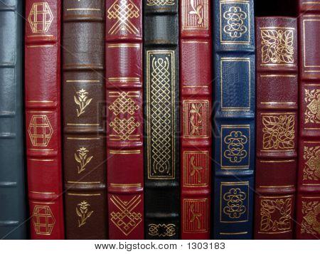 Books6