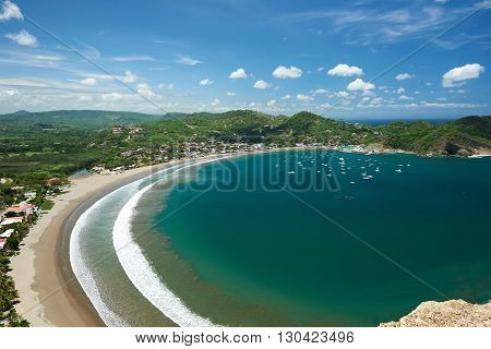 Resort San Juan Del Sur