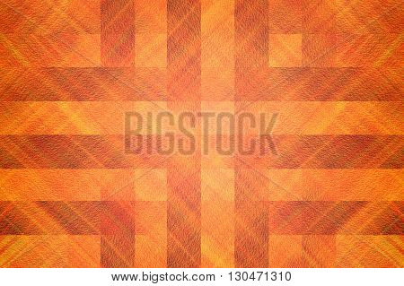 art grunge brown abstract pattern illustration background