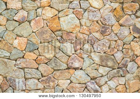 Surface of the marble with brown tint stone texture and background. Imagination of the nature.