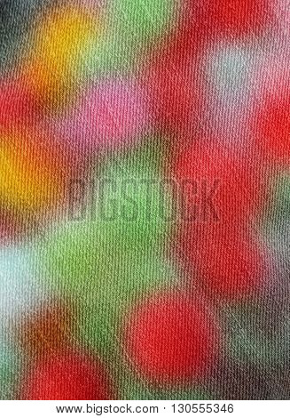 art grunge color abstract pattern illustration background