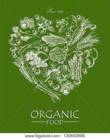 Organicfood36