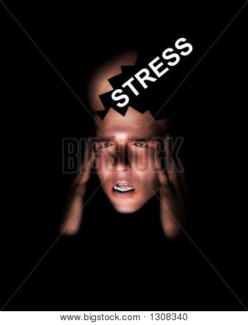 Head Pain 17