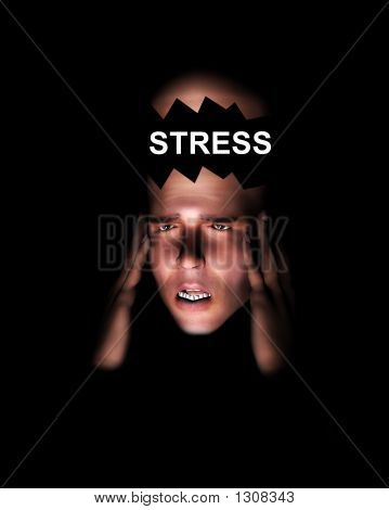 Head Pain 18